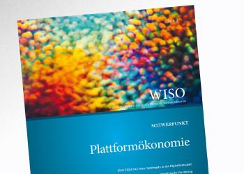 Wirtschafts- und sozialstatistische Informationen 2018 II © AK TIrol