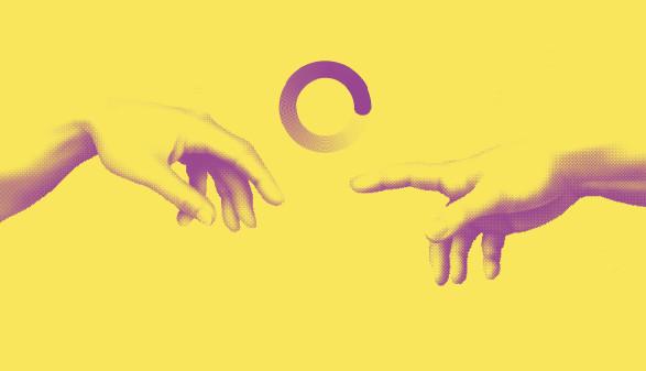Arbeit und Popkultur: Geht das? © oleksandra/stock.adobe.com