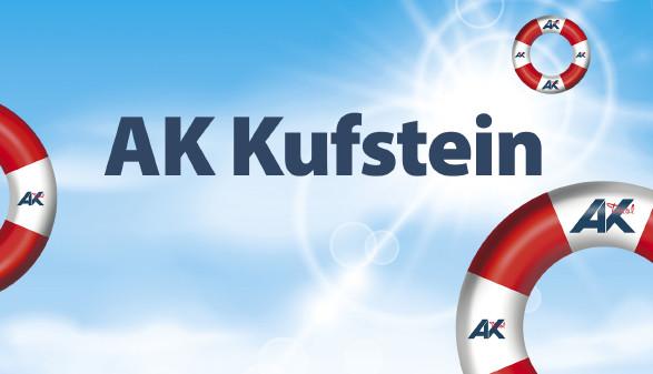 AK Kufstein © -, AK Tirol