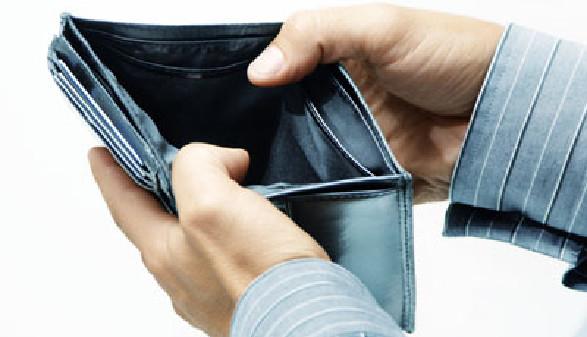 "Portrait Workshop ""Schau aufs Geld"" © knipsit, fotolia.com"