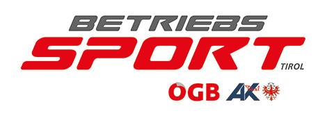 Betriebssport © -, AK Tirol
