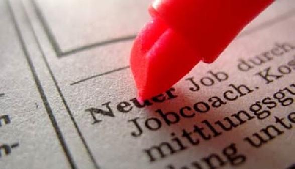 Job © matttilda, Fotolia.com