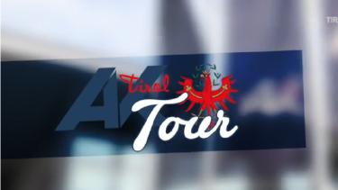 Titelbild AK Tirol Tour © AK Tirol