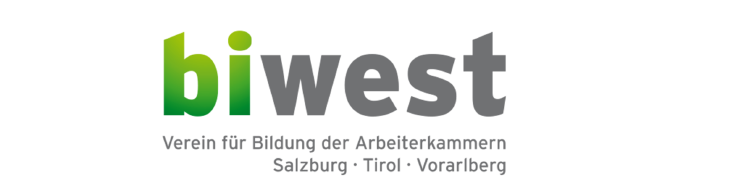 biwest © AK Tirol
