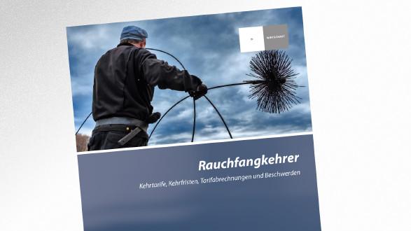 Broschüre Rauchfangkehrer © Karl Allen Lugmayer – stock.adobe.com, AK Tirol