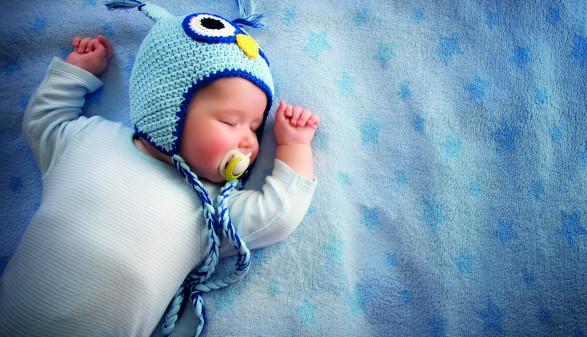Wichtiges für Eltern © Candy1812, stock.adobe.com