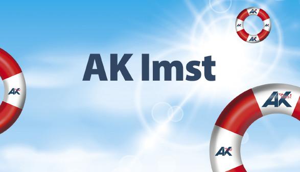 AK Imst © -, AK Tirol