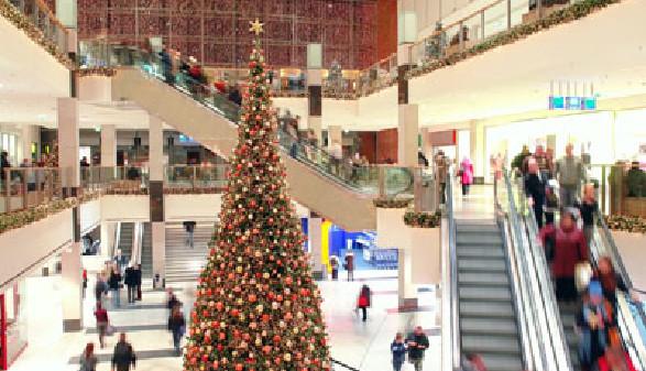 advent, weihnachten © fotolia, fotolia